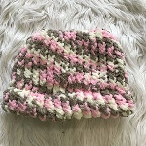Other - Infant/toddler beanie style winter hat